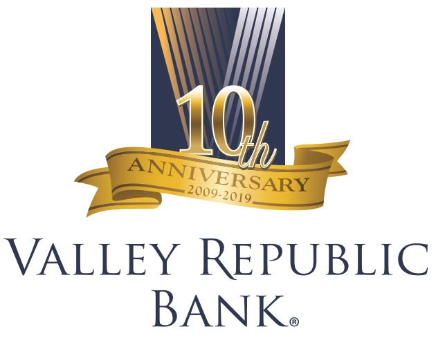 ValleyRepublicBank.jpg
